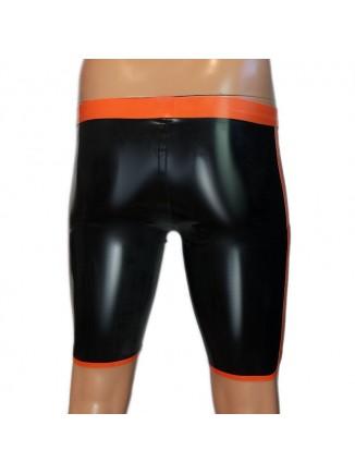 Atari shorts