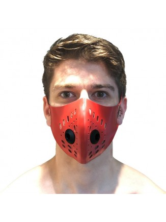 Cycle mask