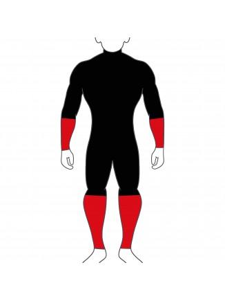 Epsilon Suit