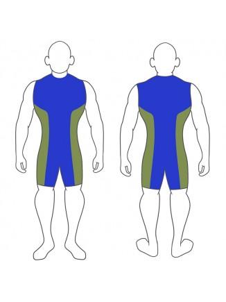 ID-3 suit