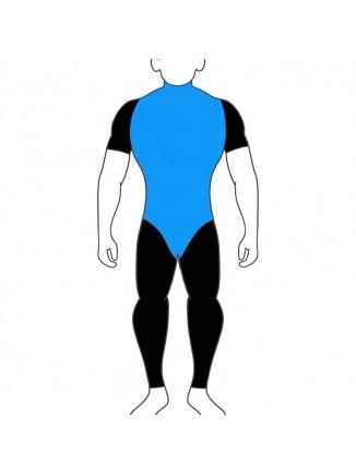 ID-4 suit