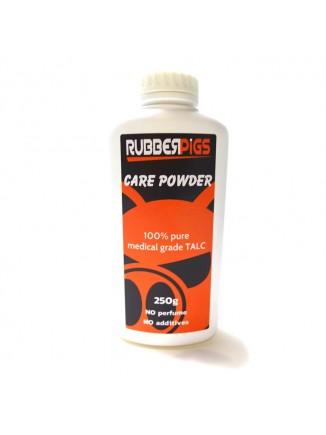 "Latex ""dry"" care powder 250"