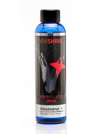 Vivishine 150ml