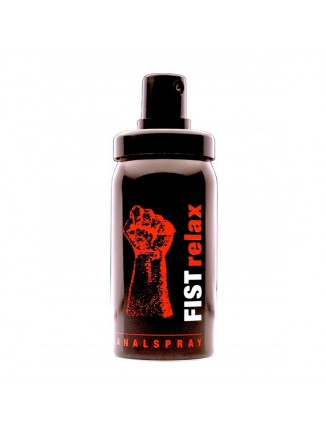 FIST RELAX 15ml Spray