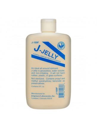 J-JELLY • 8OZ