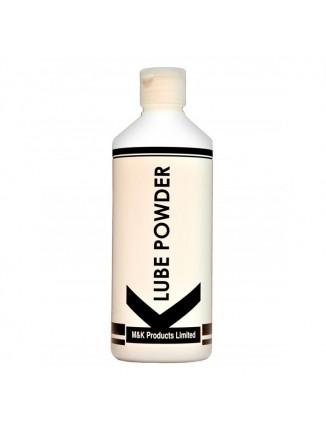 K LUBE POWDER • 200G
