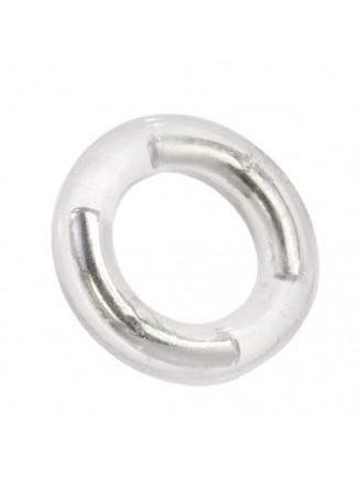 Support Plus Enhancer Ring