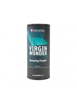 Mystim Virgin Wonder Renewing Powder 100g