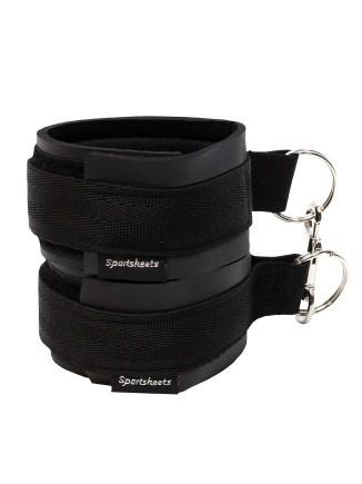 SportSheets Sports Cuffs